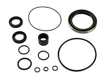 Upper Repair  kit Mercruiser Alpha1 G2, Omax