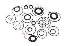 Repair kit DP, Volvo Penta, Omax (876266 +876267)
