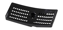 Intake grate for Suzuki DF150-250, left