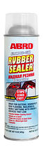 Liquid rubber, ABRO