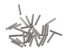 Bearing needles Mercury 30-120, 29 pcs, Omax