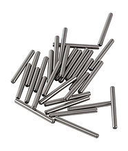 Bearing needles Mercury 65-125, 29 pcs, Omax