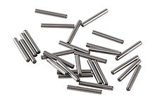 Bearing needles Mercury 105-240, 29 pcs, Omax