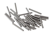Bearing needles Mercury 70-300, 34 pcs, Omax