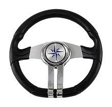 BALTIC Steering Wheel, d.320 mm