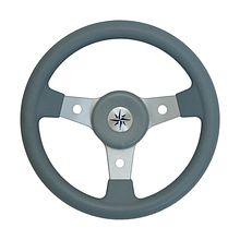 DELFINO Steering Wheel, d.310 mm