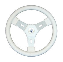 ELBA Steering Wheel, d.320 mm