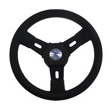 ELBA Steering Wheel, d.300 mm