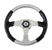 EVO MARINE 2 Steering Wheel, d.355 mm