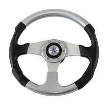 EVO MARINE 2 Steering Wheel d.330 mm