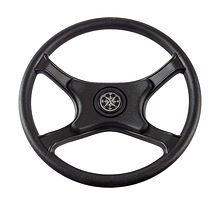 LAGUNA Steering Wheel, d.335 mm