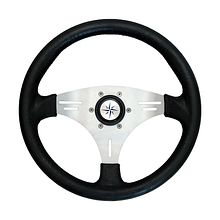 MANTA Steering Wheel,  d.355 mm