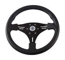 MANTA Steering Wheel, d. 355 mm