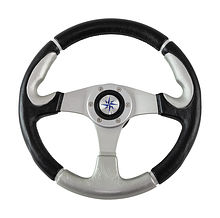 ORION Steering Wheel, d.355 mm