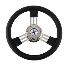 PEGASO Steering Wheel, d.300 mm
