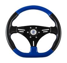 PORTOFINO Steering Wheel, d. 355 mm