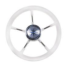 RIVA Steering Wheel RSL, d.320 mm
