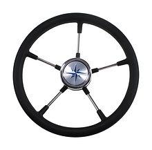 RIVA Steering Wheel, d.360 mm
