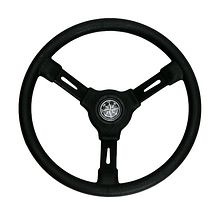 RIVERA Steering Wheel, d.350 mm