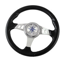 SKIPPER Steering Wheel, d. 350 mm