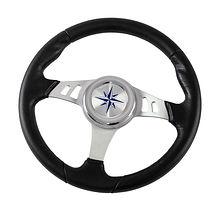 SKIPPER Steering Wheel, d. 350 mm