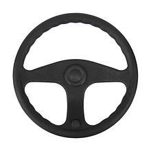 Steering Wheel E. Chance, d.330 mm
