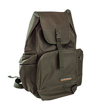 Backpack for Fishing 39L