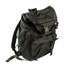 Backpack for Fishing 35L