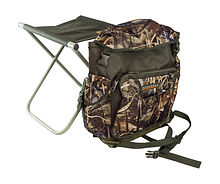 Seat/Backpack 26.5 L