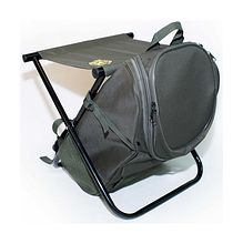 Seat/Backpack 24 l, Military