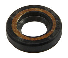 Oil seal 10x20x5, Suzuki