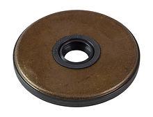 Oil seal 10x45x5,  Suzuki, Omax