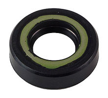 Oil seal 12.5x25x7,  Suzuki