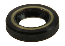 Oil seal  12x22x5, Suzuki