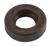Oil seal 12x25x7,  Suzuki