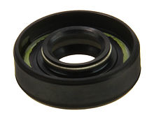 Oil seal 12x28x8, Suzuki