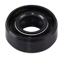 Oil seal 12x26x10,  Suzuki