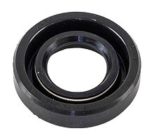Oil seal Yamaha 13x25x6