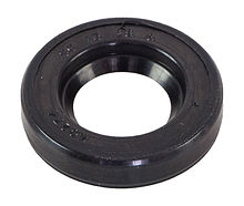 Oil seal Yamaha 15x28x6, Omax