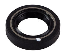 Oil seal 16.5x28x6, Suzuki