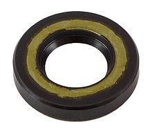 Oil seal Yamaha 16x30x6