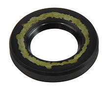 Oil seal 16x28x5,  Suzuki