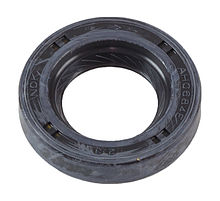 Oil seal Honda 16x28x6
