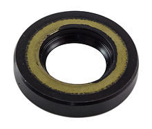 Oil seal Yamaha 16x30x5, Omax