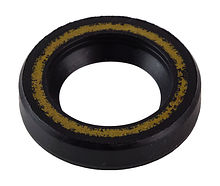 Oil seal 17x28x6,  Suzuki, Omax