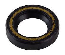 Oil seal 17x28x6,  Suzuki, Omax