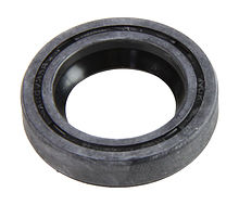 Oil seal 17x28x6,  Suzuki