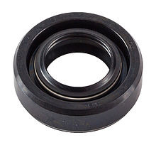 Oil seal 17x30x9,  Suzuki