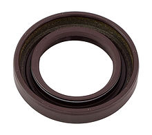 Oil seal 25x38x8, Suzuki