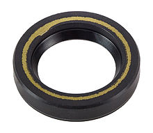 Oil seal Yamaha 20x30x6, analog